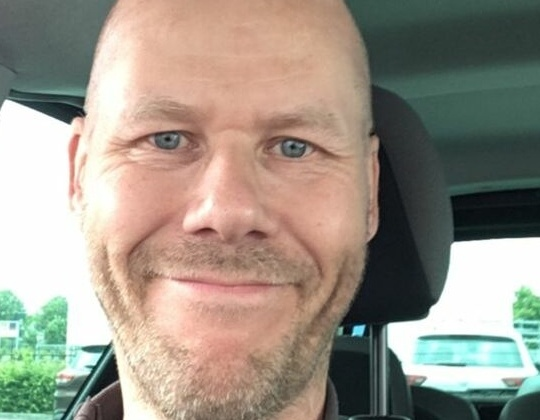 Sami Lipsonen assistent-coach bij Herentals